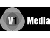 V1-Media