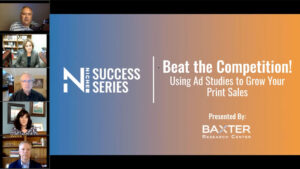 How Ad Studies Help Publishers Beat the Competition